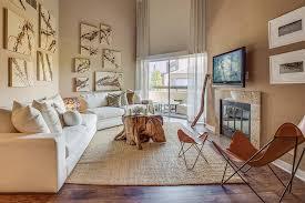 coastal apartments for rent under 2k u2014 real estate 101 u2014 trulia blog