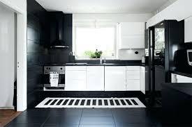 carrelage cuisine noir brillant carrelage noir brillant carrelage cuisine noir brillant chaioscom
