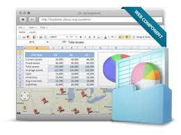 Spreadsheet Pictures Zk Spreadsheet Product Zk