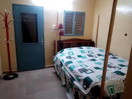 image d une chambre chambre chez lhabitant ouagadougou บ ร ก นาฟาโซ booking com