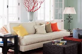 Pottery Barn Greenwich Sofa by Are Pottery Barn Sofas Worth The Money Apartment Therapy