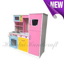 childrens wooden kitchen furniture childs kitchen childs kitchen suppliers and manufacturers