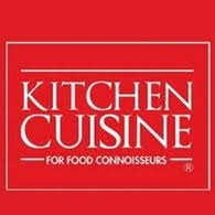 kitchen cuisine kitchen cuisine lahore menu food delivery in pakistan