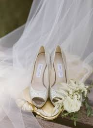 wedding shoes hk earthy garden charm earthy garden weddings and wedding shoes