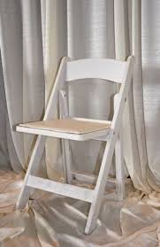 Metal Chair Covers Best 25 Rent Chair Covers Ideas On Pinterest Chair Covers For