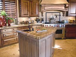 kitchen islands with breakfast bars kitchen island breakfast bar pictures u0026 ideas from hgtv hgtv