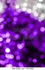 purple background lights glitter stock photos purple background