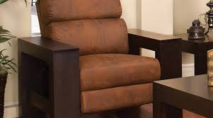 comfortable furniture for family room comfortable furniture leather comfortable kids recliner with cup
