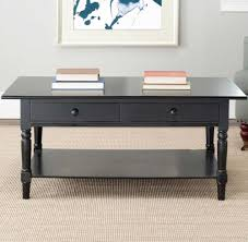 coffee table with drawers for functional furniture chocoaddicts