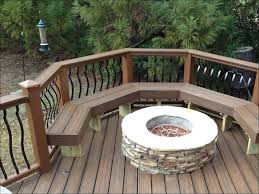 Propane Fire Pit Costco Firepits Decoration Wood Burning Fire Pit With Benches Wood