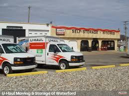u haul moving u0026 storage of waterford 18 photos u0026 10 reviews
