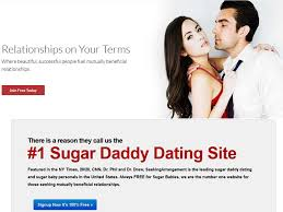 Seeking Dating Worried Of Two Wants Sugar Dating Site Shut