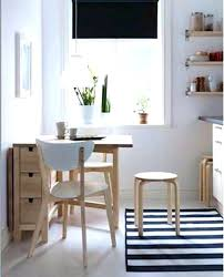 cuisine gain de place ikea cuisine table et chaise table 4 chaises ikea chaise with