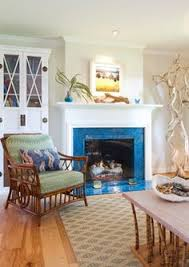 walls are painted niveous by benjamin moore i u0027m not sure of the