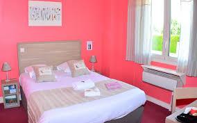 chambre d hote cognac logis hôtel à cognac hotel avec piscine le passiflore