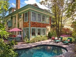 Chautauqua Cottage Rentals by Chautauqua Real Estate Chautauqua Boulder Homes For Sale Zillow