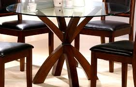 glass top kitchen table sets mada privat