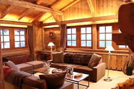 luxury holiday chalet in megeve family friendly accommodation