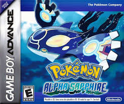android gba roms pokémon alpha sapphire gba hack rom android