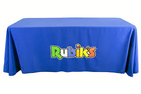8 ft table cloth with logo outstanding exhibition tablecloth with logo regarding tablecloths