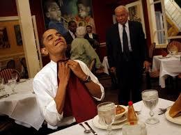Dogs At Dinner Table Dogs Against Romney U0027 Founder Defends Obama U0027s Canine Cuisine U2013 Theblaze