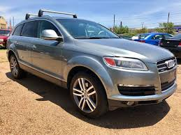 lexus rx 350 jackson ms all vehicles for sale in jackson ms all