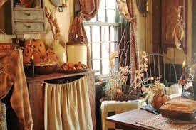 20 Primitive Rustic Home Decor Kitchens 10 Rustic Kitchen Designs