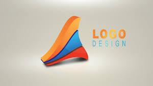 logo design tutorial 3d logo design illustrator photoshop tutorial in urdu