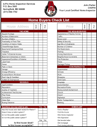 house checklist my daily cleaning checklist clutterbug me home