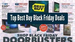 best buy black friday dell laptop deals 2016 buy black friday 2016 deals