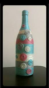 5461 best garafas decorativas images on pinterest decorated