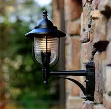 Discount Outdoor Wall Lighting - wall lamp cheap china online wholesale buy stores shop discount