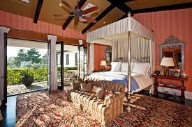 Interior Design College Nyc by House Exterior Design Inspirational Home Interior Ideas Program