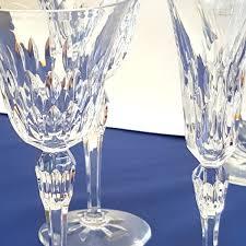 louis bicchieri servizio bicchieri stella lo rella gallipoli