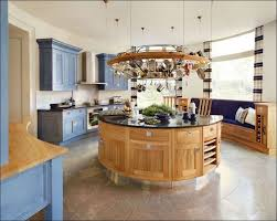 kitchens without islands l shaped kitchen without island kitchen renovation updating a