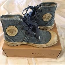 palladium womens boots sale wayne county library palladium boots sale usa