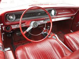 chevy impala ss car interiors pinterest chevy impala ss