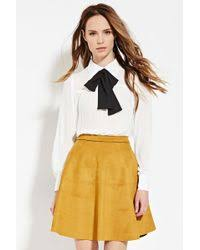 forever 21 white blouse collection forever 21 white blouse pictures best fashion trends