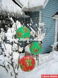 Outdoor Christmas Decorations For Sale Ontario by Outdoor Christmas Decorations For Sale Ontario Best Outdoor
