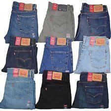 levis jeans black friday sale levi u0027s men u0027s jeans ebay