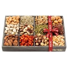 oh nuts purim baskets gift baskets peanuts candy chocolates oh nuts oh nuts