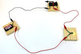 how to make circuit blocks snapguide