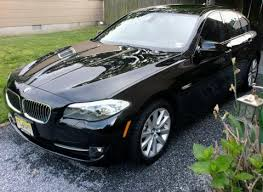 2012 bmw 535i problems tip in and initial acceleration problems fixed bimmerfest