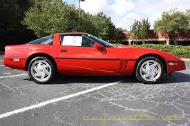 1989 corvette wheels for sale 1989 corvette for sale at buyavette atlanta