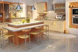 kitchen counter design 35 best kitchen countertops design ideas