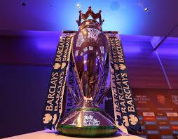 Prime League Table Predicted Premier League Table Fewer Than 10 Games Left So Where