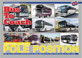 bustocoach european on line magazine u2013 october 2017 by transport
