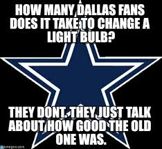 Dallas Cowboys Suck Memes - dallas sucks meme thread igglephans