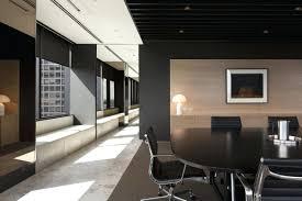 office design office interior design ideas pictures modern