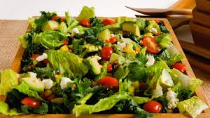 best salad recipes bean and grain salad best recipes ever